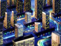 台湾当局下令向中兴禁售芯片后,联发科CEO都说了什么?