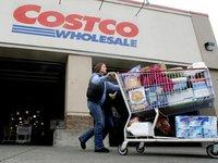 会员准入制的 Costco 要在上海开店,你会先花300元办张会员卡吗?
