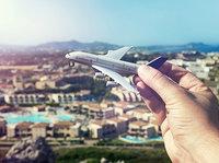 热钱涌入文化游,烧钱的重点是特色酒店和热门IP