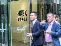 香港上市制度25年最大改革落地,李小加详解5年改革路