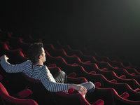 中国电影票房造假史:这是场制片、发行、院线的权力游戏