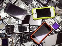 智能手机遭遇全球寒流,非洲市场却涨势惊人
