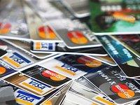 围猎消费金融,银行开启新一轮信用卡争夺战