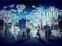 云服务市场,小厂商的出路在哪儿?