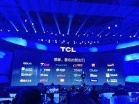 继腾讯之后,京东拟3亿元战略投资TCL 旗下雷鸟 | 钛快讯