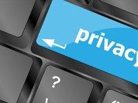 知乎回应隐私政策:不会滥用用户信息,也不会主动收集 | 钛快讯