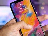 【钛晨报】IDC:一季度全球智能手机出货量降2.4%,中国跌破1亿,小米逆袭
