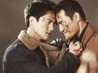 导演丁晟追问光线掀开电影发行潜规则,谁该为《英雄本色》埋单?