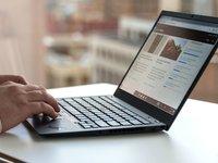 商务精英的随身利器:2018 款 ThinkPad X1 | 钛度评测