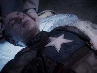 冷冻人体:想当美国队长?先要解决人体结晶态问题