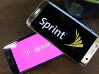 T-Mobile合并Sprint为5G开道,互联网下半场逐渐脱虚向实