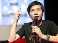 三问小米IPO招股书:小米到底是家什么样的公司?