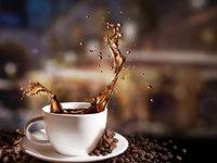 咖啡新零售的春天来了吗?