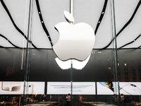 """苹果能逆势增长,保守的国产手机或为""""神助攻"""""""