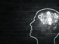 我们要如何看待思维移植?
