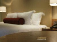 酒店、情趣用品与新零售