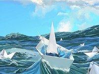 """金融科技下南洋:东南亚将成""""下一个中国""""?"""