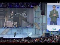 Google Assistant 迎来重大更新,已部署超过5亿设备