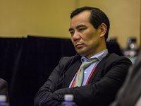 安邦吴小晖集资诈骗、职务侵占,一审被判18年,没收财产105亿 | 钛快讯