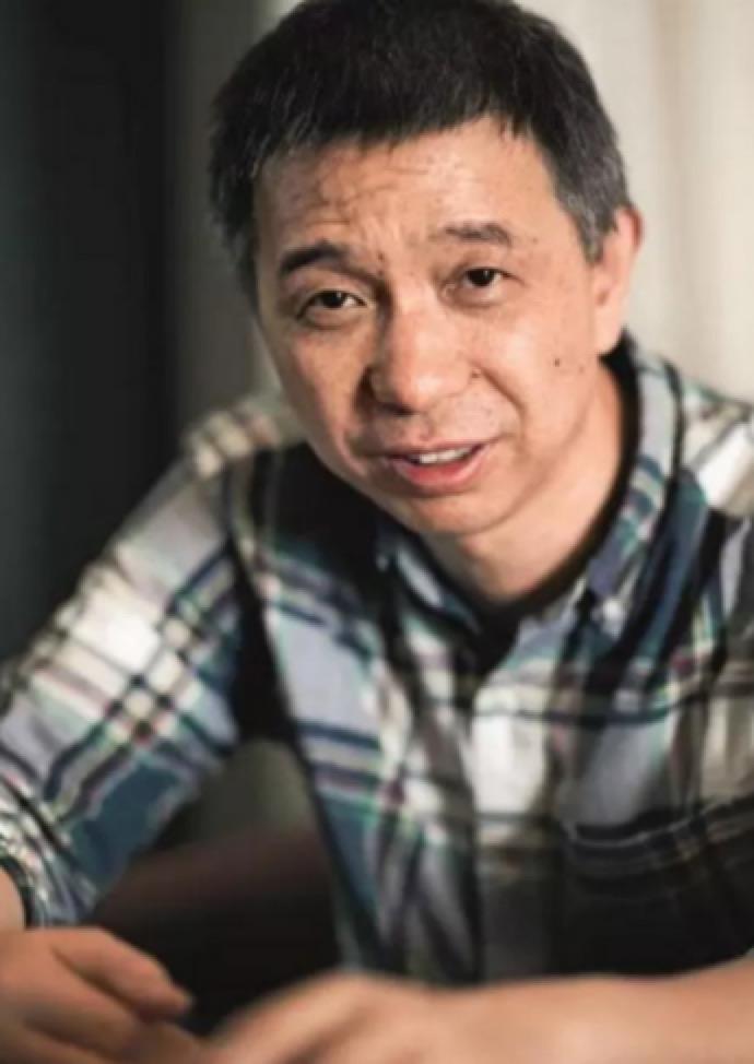 杭州市云栖科技创新基金会发起人,阿里巴巴集团技术委员会主席,阿里云创始人。