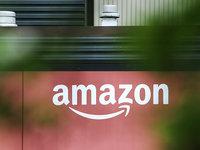 虚假评价泛滥成灾,亚马逊该怎么做?