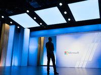 当Windows褪下主角光环,微软能否走出迷局?