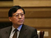 """杨元庆就""""联想5G标准投票""""发声:竟在两年后炒成爱国话题 ,那咱也经得起考验"""