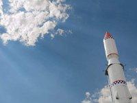 "SpaceX火箭又上空,同时升空的还有""太空生子""的想象"