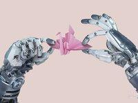 制造业干货:如何利用科技获取超过行业 15% 的利润率?