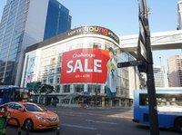 乐天玛特拟撤出、Costco刚进入,高性价比零售业态前景可观