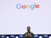 Google Assistant能否为人工智障般的语音助手扳回一局?