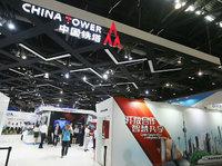 中国铁塔IPO申请背后:多项因素困扰下能否迎春?