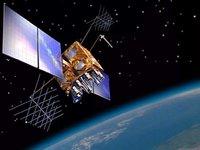 """工程院院士谈产业:中国卫星导航产业不必跟跑""""马斯克""""星链计划"""