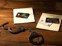 公安部公布涉众型经济犯罪十大案件,网络借贷、虚拟货币等是重灾区 | 钛快讯