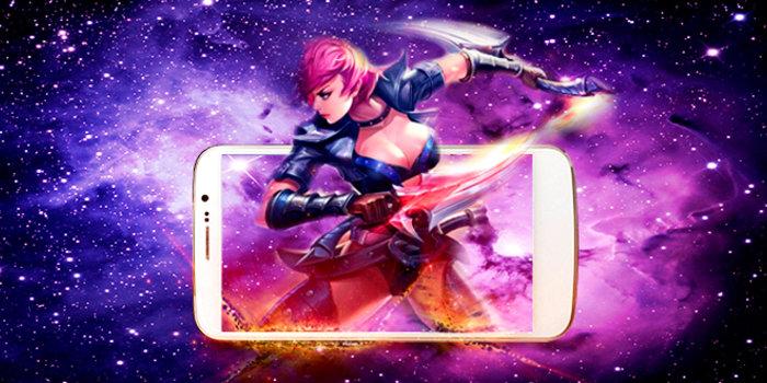 【征稿】游戏手机市场是真需求还是伪命题?