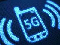 华为再发声明感谢联想支持,将共同努力推进5G建设 | 钛快讯