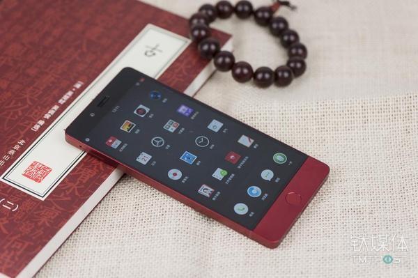科技资讯之复盘锤子手机产品线:六年 8 款产品,有妥协,才有资格骄傲