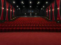 移动电影院:更像是夹在传统院线与视频网站之间的尴尬存在