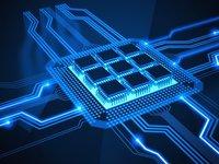 2600亿美元芯片进口背后:它们大多与中国本土市场需求无关