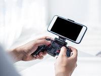 游戏手机定义没有那么真,但确实是发展的必然结果