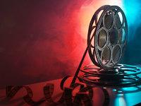 在戛纳多次碰壁,Netflix与欧洲传统电影势力的矛盾难以结束
