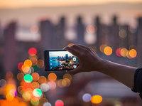 美图秀秀转型影像社交的新故事该怎么讲?