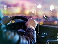 无人驾驶已经是产业链、产业环境和基础设施系统的集群较量