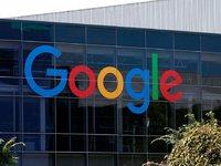 【钛晨报】谷歌被控侵犯英国iPhone用户隐私,面临43亿美元索赔