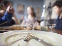 美团发布餐饮报告:竞争残酷,倒闭餐厅平均寿命508天