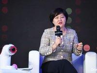 投中京东美团的风投女王徐新,为啥和王旭宁都看上了这款智饮机?