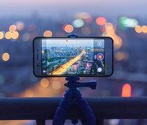 去高热、解沉疴、建地基,AI+短视频未来还有哪些可能