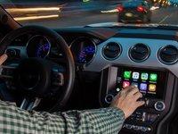 苹果自动驾驶汽车进展缓慢,致数百名员工离职 | 5月25日坏消息榜
