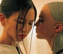 人工智能为什么学会了骂人?