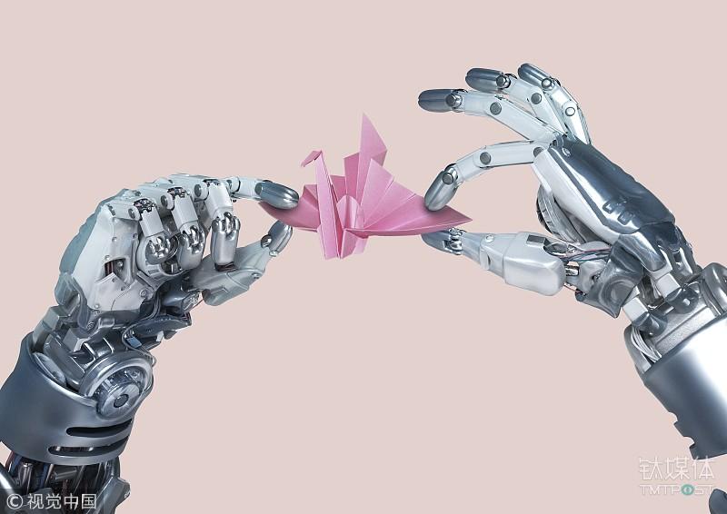 本文来自专栏「800字,读懂一家 AI 公司」